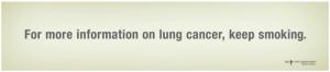 Paul Little Lung Association British Columbia
